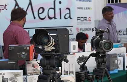 ZAB Media Festival 2020